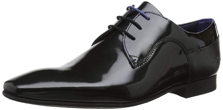 Ted Baker Tifipp, Zapatos de Cordones Derby para Hombre