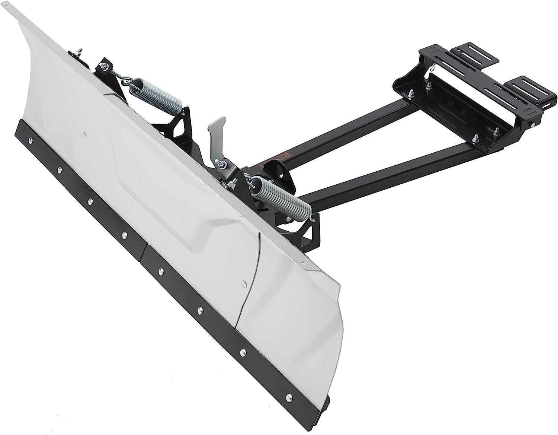 Kolpin UTV Switchblade Plow - Best Snow Plow 2021
