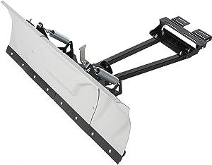 Kolpin ATV Switchblade Plow – 17-0000