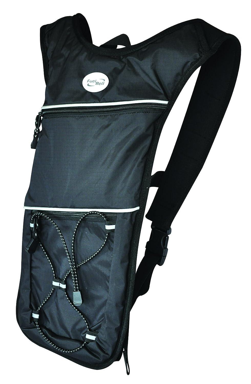 FuelBelt WP1285-00-03 - Packs y Bolsas de hidratación ...