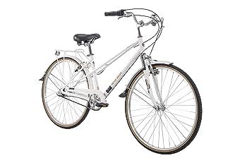 Royce Union 700c Hybrid Bikes