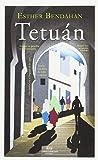 Tetuán (ciudades y hombres)