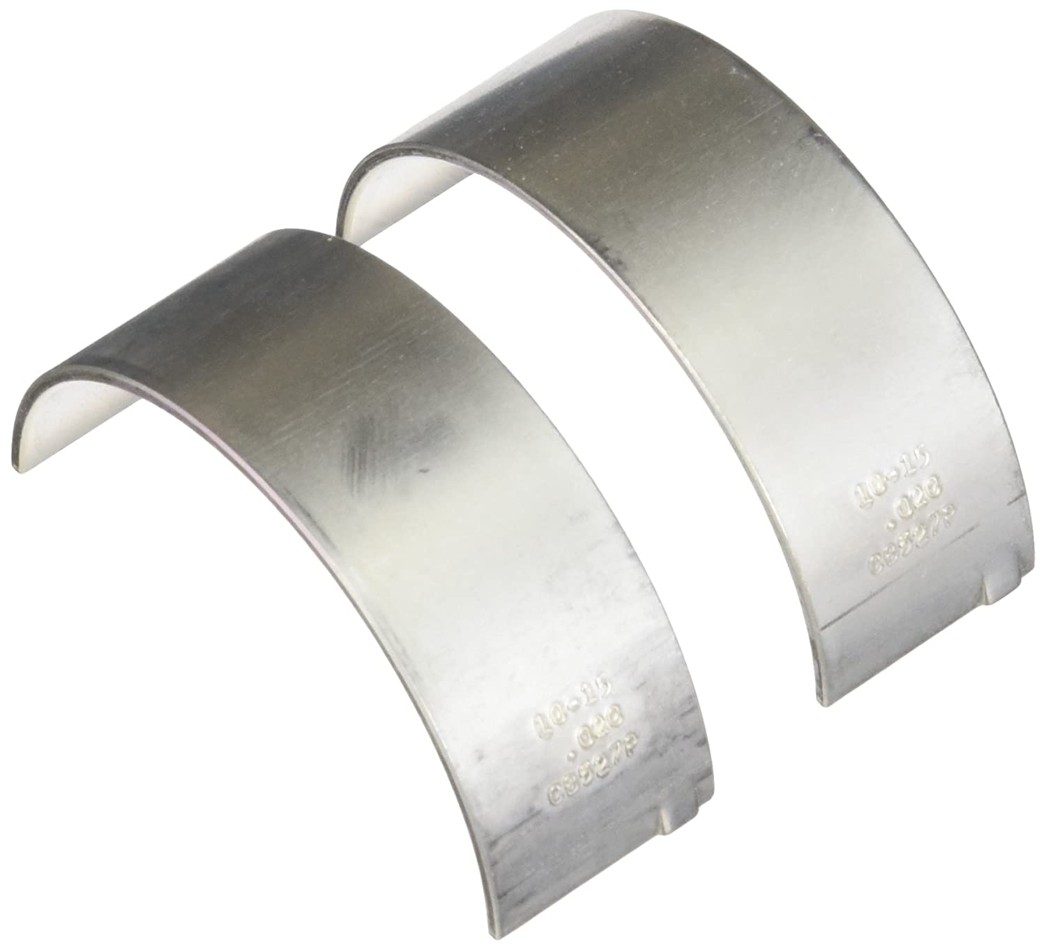 Clevite CB-527P-20 Engine Connecting Rod Bearing Pair