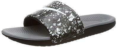 65e3ebc296e65 Nike Kawa Slide Big Kids Style   819358-004 Size   1 Y US