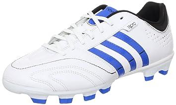 adidas, Scarpe da Calcio Uomo 48: Amazon.it: Sport e tempo