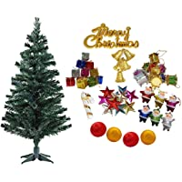 Collectible India Christmas Tree