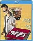スウィンガーズ [Blu-ray]