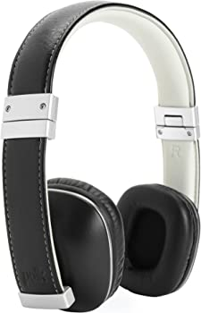 Polk Audio AM4119-A Wired Headphones