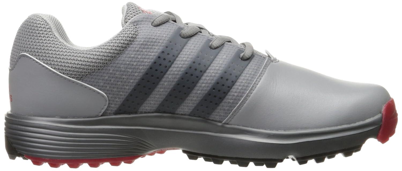 d4a07d97684f Adidas Men s 360 Traxion WD Ltonix CBL Golf Shoe  Amazon.ca  Shoes    Handbags