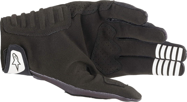 Alpinestars 2020 SMX-E Mens Adult MX Glove