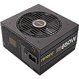 ANTEC EARTHWATTS GOLD PRO 650W Power Supply EA650G PRO Black