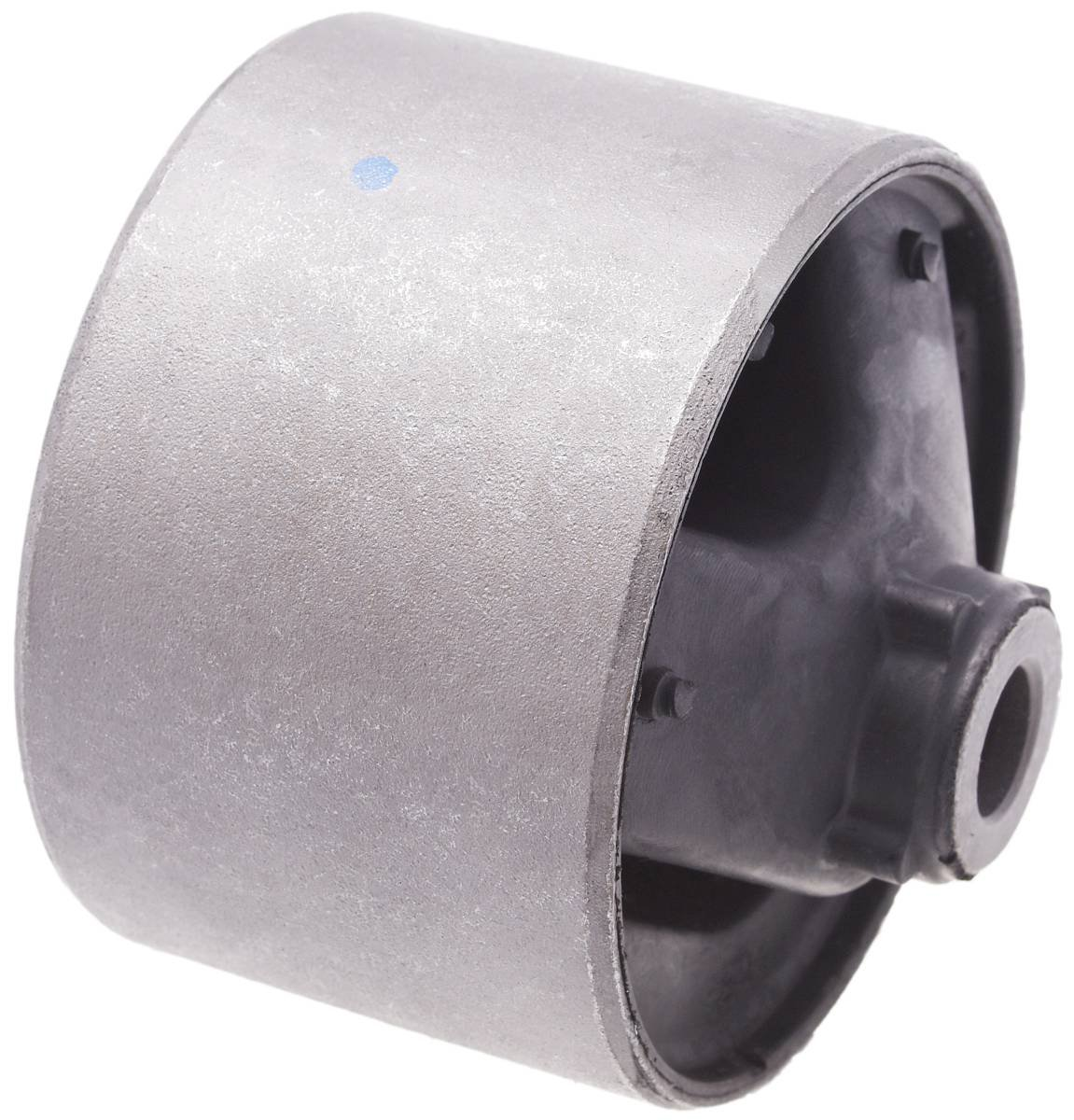 ARM BUSHING LEFT ENGINE MOUNT - Febest # MMB-035 - 1 Year Warranty