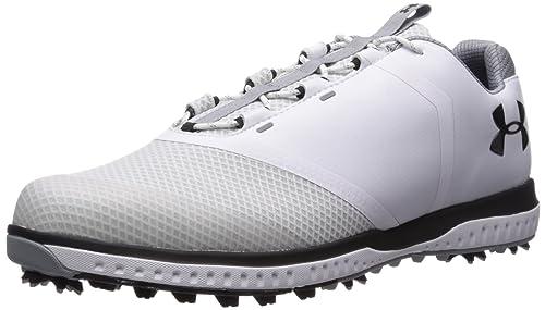 Under Armour UA Fade RST, Zapatos de Golf para Hombre: Amazon.es: Zapatos y complementos