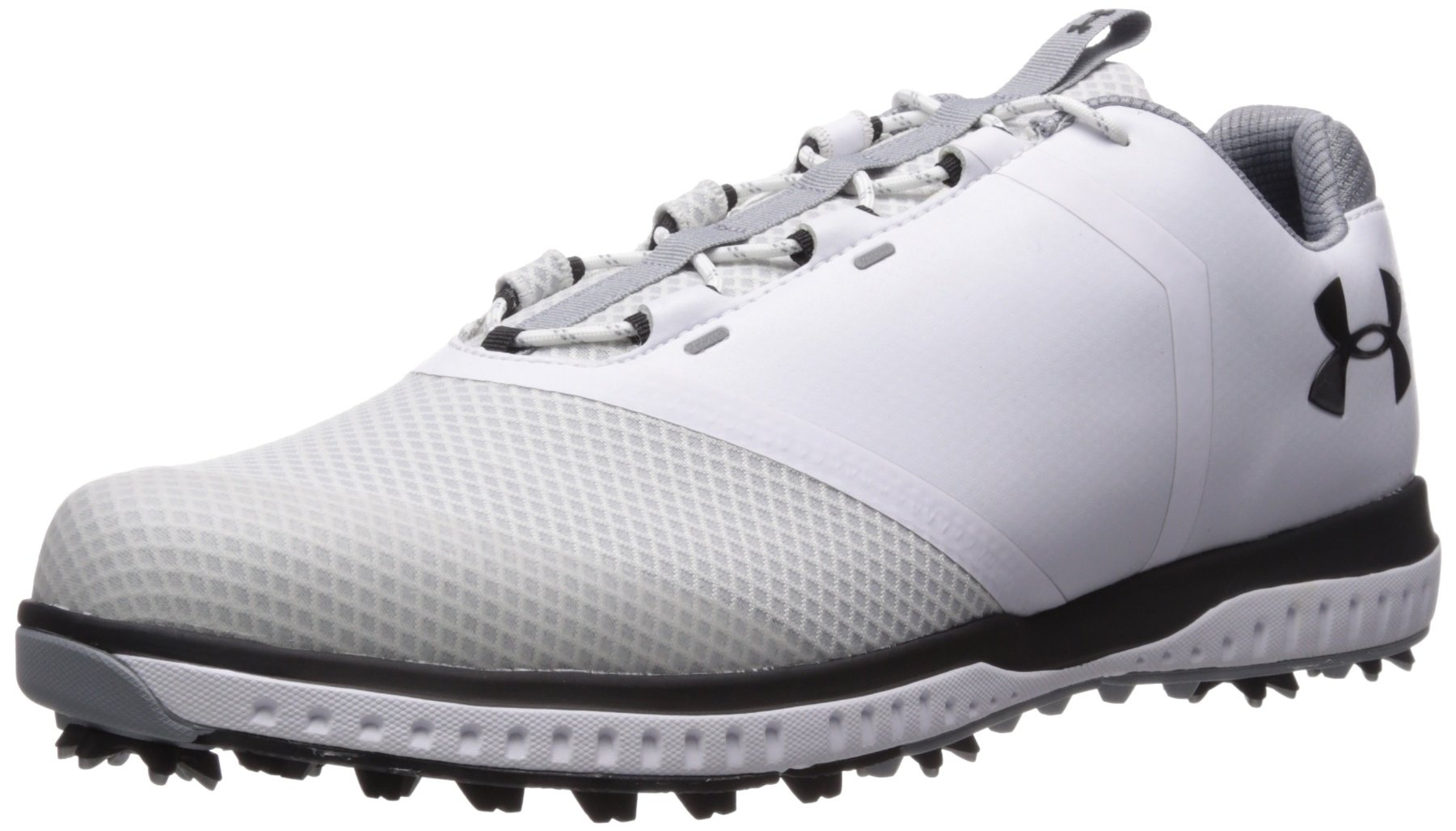 Under Armour Men's Fade RST Golf Shoe