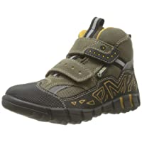 Primigi Richie, Boys' Climbing Shoes