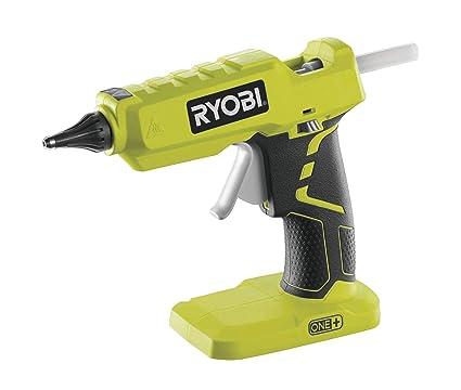 Ryobi R18GLU-0 18V ONE+ Cordless Glue Gun (Body Only)