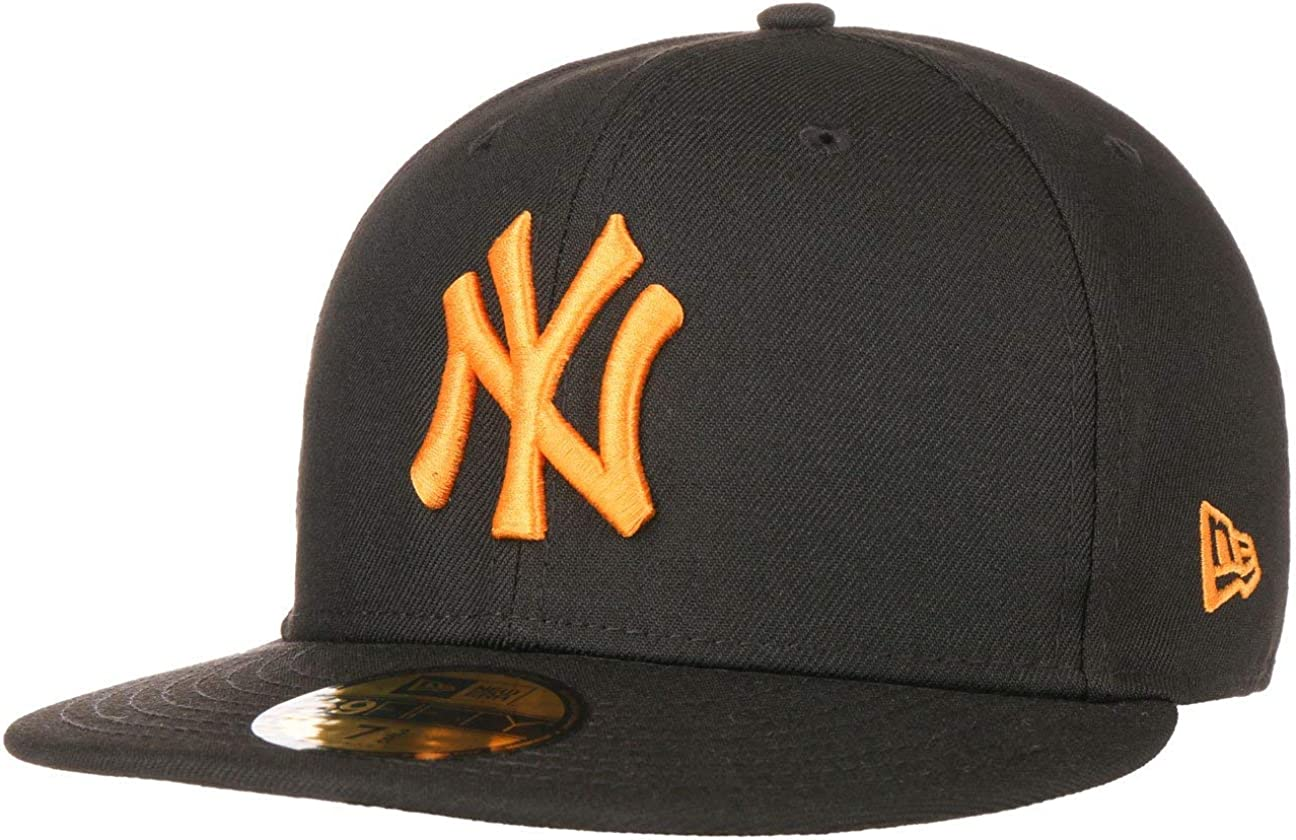 A NEW ERA Era Gorra 59Fifty MLB ESS YankeesEra de Beisbol Baseball ...
