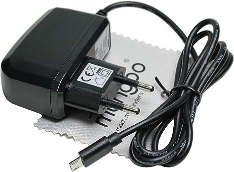 Cable USB cable de carga cable de datos para ZTE BLADE a452 a510 a6 a610 plus a612 a910