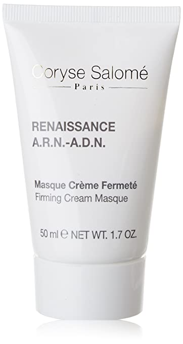Competence Anti-Age Firming Cream Mask 1.7oz 3 Pack - Acnefree Oil Free Acne Cleanser 8 Ounce Each