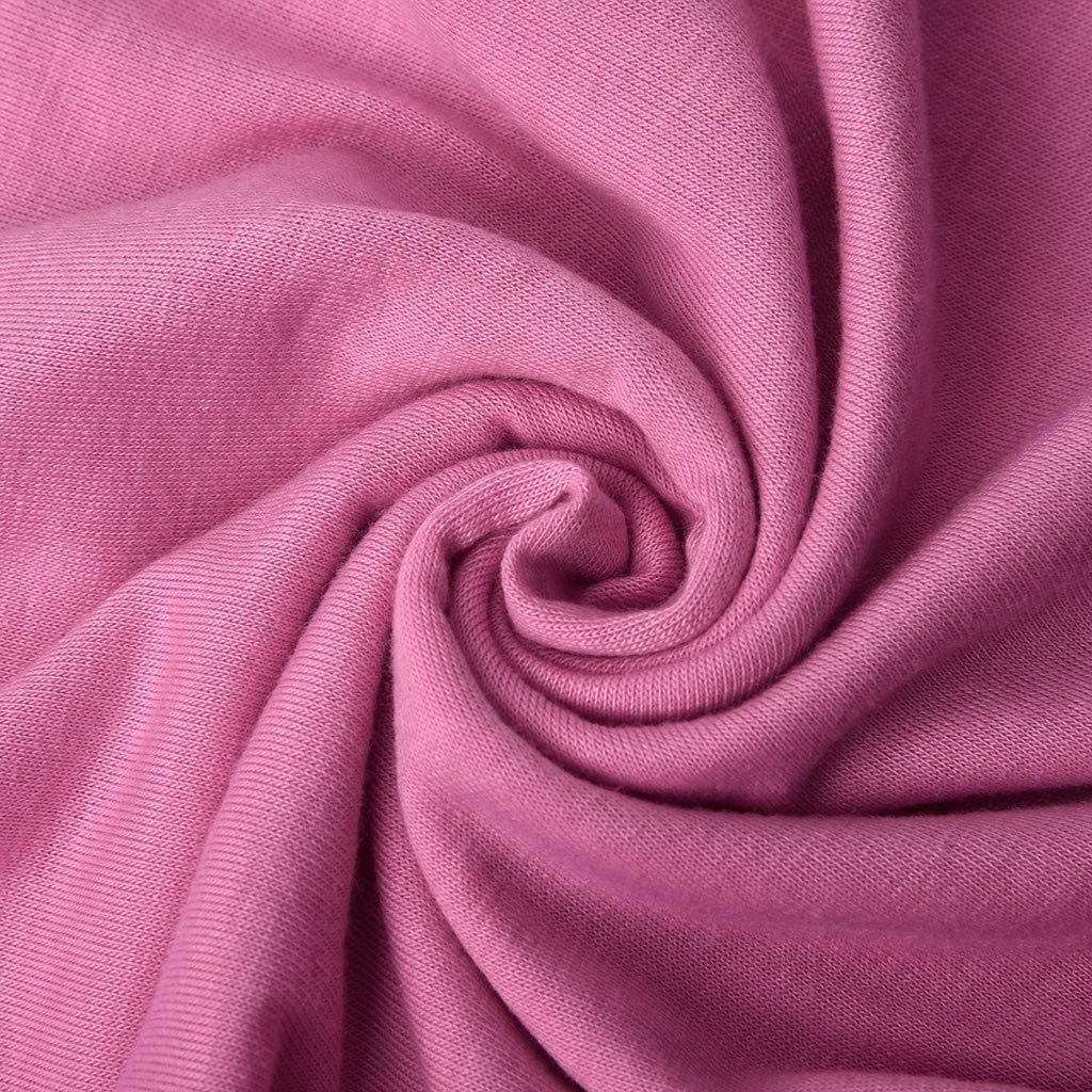 MEIbax Colorido Estampado de pi/ña Chaleco Casual de Las Mujeres Camiseta sin Mangas de Verano para Mujer Mujeres Sueltas Jersey de Camisa Tank Tops Mujeres Chaleco Tops Blusas Camisetas de Tirantes