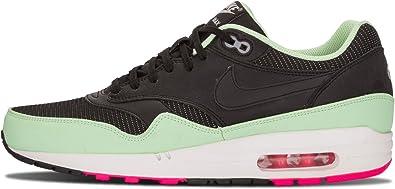 Nike Mens Air Max 1 Fb Yeezy 579920-066