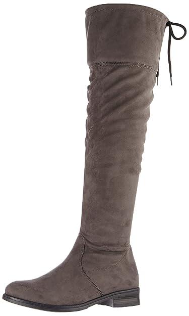 Remonte D8571, Bottes Femme, Noir (Schwarz), 40 EU