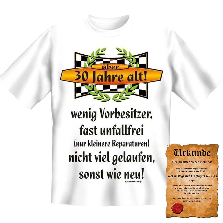 60 Geburtstag Lustige Sprüche - Vorlagen