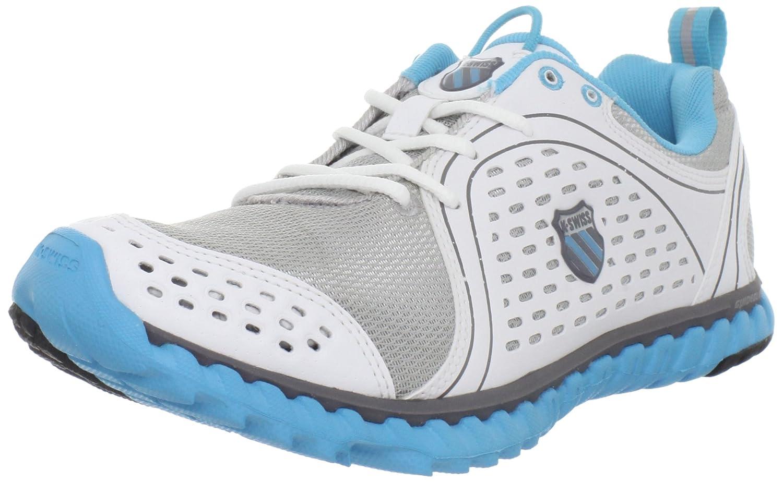 K-Swiss Blade Foot Foot Foot Run Damen Sportschuhe - Running b6fb83
