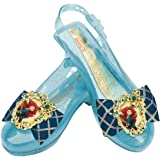 Disguise - Merida Sparkle Shoes Child
