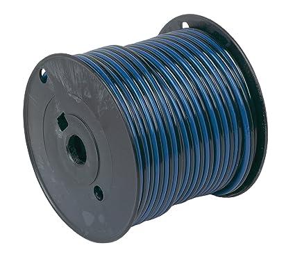 Amazon Com Hopkins 49975  Wire Bonded Wire Spool 100 Feet Automotive