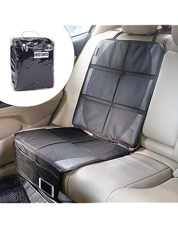 Protectores de asiento para coche | Amazon.es
