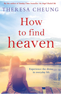 An angel healed me true stories of heavenly encounters ebook how to find heaven fandeluxe Epub