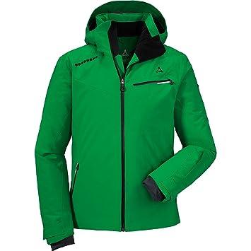 classic styles low priced top brands Schöffel Herren 21620-6435 Skijacke Ski Jacket Zürs Jolly ...