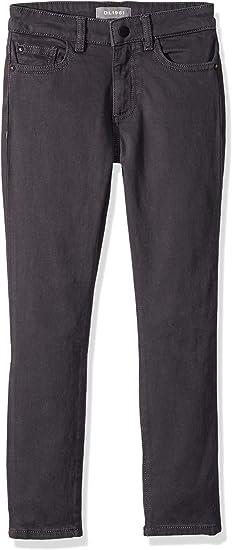 DL 1961 Big Boys Hawke Skinny Jeans Scabbard