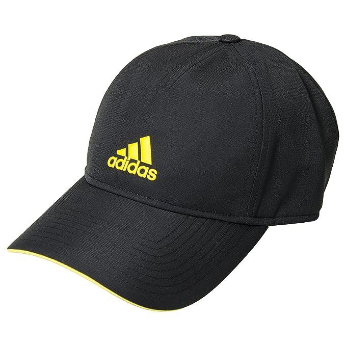 adidas 5pcl Clmlt Gorra de Tenis, Hombre: Amazon.es: Ropa y accesorios