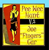 "Pee Wee Hunt vs. Joe ""Fingers"" Carr"