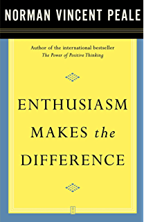 The positive principle today kindle edition by dr norman enthusiasm makes the difference fandeluxe Document