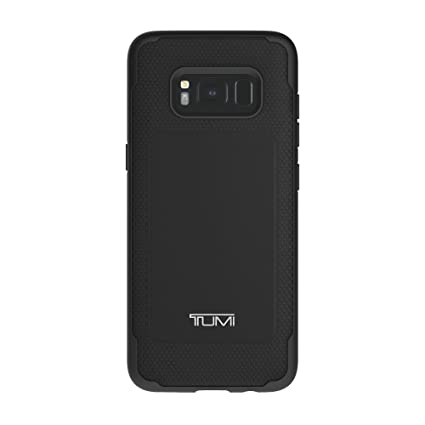 samsung s8 black phone case