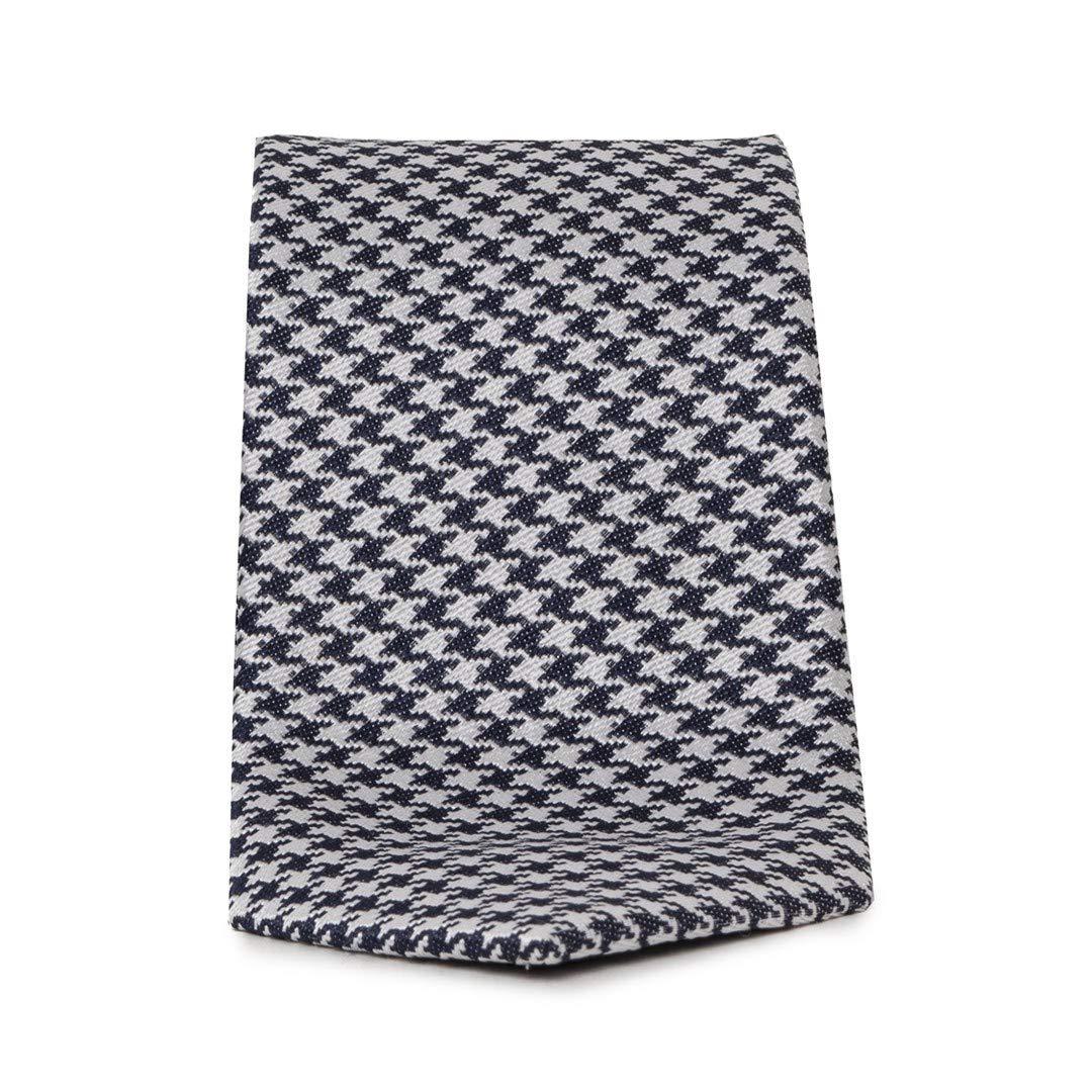 Tommy Hilfiger TT0TT00438 - Corbata para hombre: Amazon.es: Ropa y ...