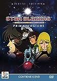 STAR Blazers - Prima Stagione -  La Ricerca di Inscandar [Italia] [DVD]