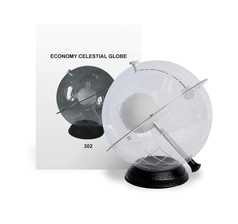 buen precio American Educational 302 Economy - - - Globo celestial, 20 cm de diámetro  online al mejor precio