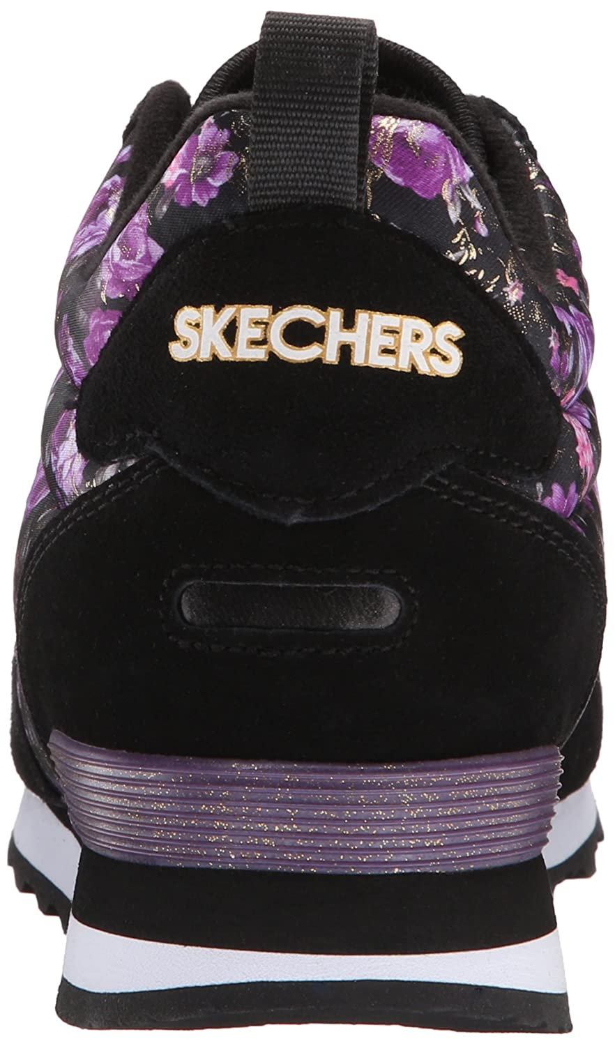 uk availability 93601 aed02 Skechers Women s OG 85 - Hollywood Rose Sneakers  Skechers  Amazon.ca   Shoes   Handbags