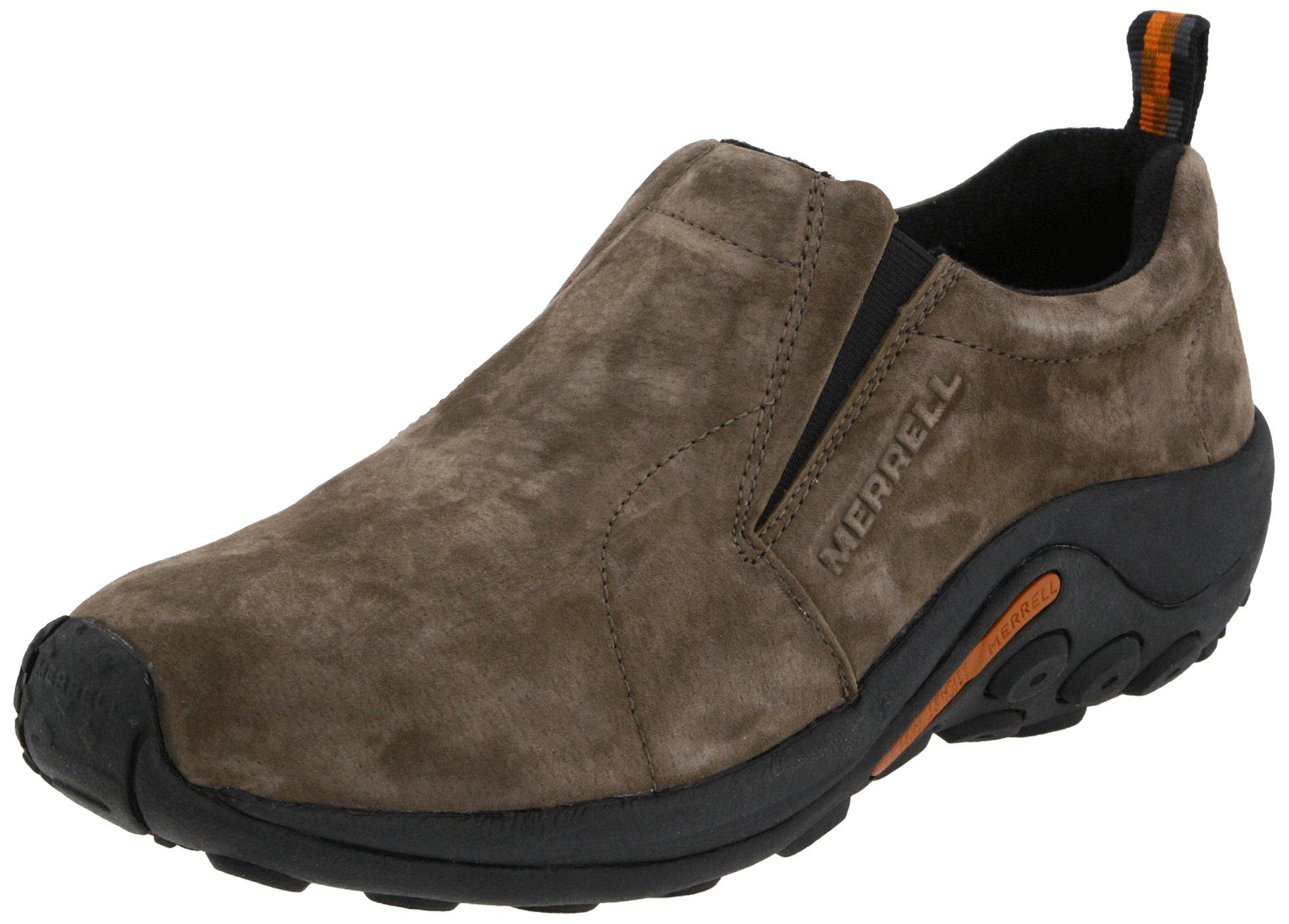 Merrell Men's Jungle Moc Slip On Shoes