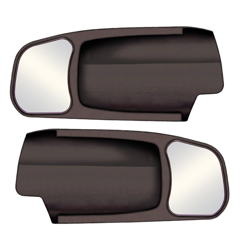 Cipa 11400 Dodge Custom Towing Mirror