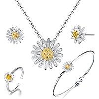 Rhinestone Crown Pendants Charms Necklace Earrings Jewelry 16K gold Silver #26