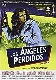 Los Ángeles Perdidos [DVD]