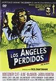 Los Ángeles Perdidos