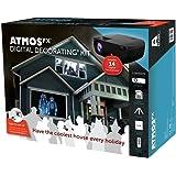 AtmosFX Digital Decorating Kit