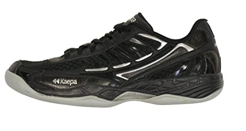 Kaepa Women's Heat Volleyball Shoes Review