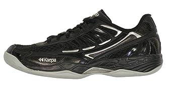 Amazon.com: Kaepa Women's Heat Volleyball Shoes: Sports & Outdoors